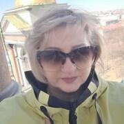 Ольга 47 Уфа