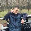 Serhii, 34, г.Vrotslav