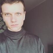 Алексей 21 Курган