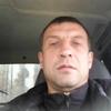 Андрей, 43, г.Тейково