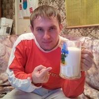 Юрий, 33 года, Стрелец, Волгоград