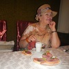 Валентина, 62, г.Красково