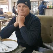 Анатолий Иконников 46 Ташкент