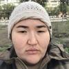 Daynana, 31, Kyzyl