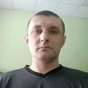 Виталий Родин 30 Ковылкино