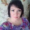 Юлия, 46, г.Березовский