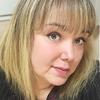 Kseniya, 35, Beryozovsky