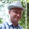 Константин, 36, г.Мурманск