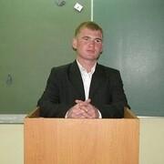 Виталий 34 Томск