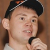 Ilya, 23, г.Первоуральск