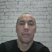 Михаил 30 Снежинск
