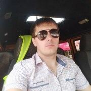 Алан из Георгиевска желает познакомиться с тобой