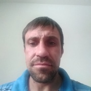 Дмитрий 38 Тула