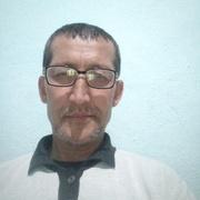 Hamza Tillayev 51 Ташкент