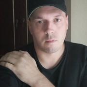 Андрей 36 Киев