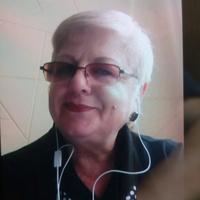 Ирина, 60 лет, Рак, Новополоцк