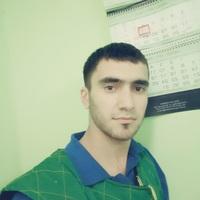 Рустам, 26 лет, Рыбы, Екатеринбург