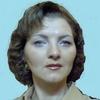 lya, 39, г.Иваново
