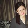 Viktoriya, 25, Lysychansk