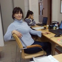 Даринка Король, 38 лет, Рак, Москва
