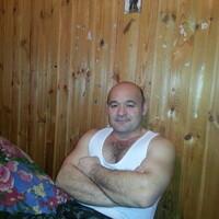 Алекс, 45 лет, Рыбы, Москва