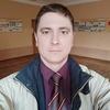 Константин, 36, г.Сестрорецк