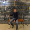 Виталий, 33, г.Астрахань