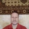 Дэн Белов, 35, г.Кишинёв