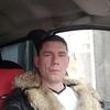 Никита Куприн, 35, г.Ростов-на-Дону