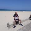 Андрей, 43, г.Холон