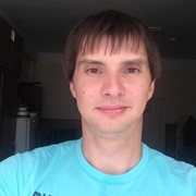 Вячеслав 38 лет (Весы) Тихорецк