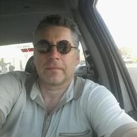 Андрей, 59 лет, Овен, Арзамас