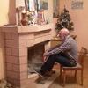 Борис, 58, г.Сухум