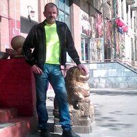 Андрей, 51 год, Близнецы, Зеленоград
