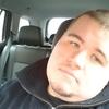 Andrejy, 31, г.Dieburg