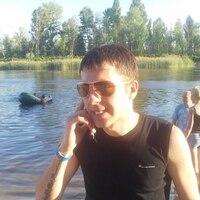 """Денис """"""""Nikolaevich"""""""", 37 лет, Водолей, Киев"""