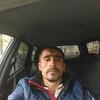 мансур, 35, г.Артем