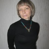 Светлана, 48 лет, Рак, Челябинск