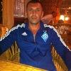 Roman, 20, г.Киев