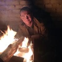 Евгений, 25 лет, Стрелец, Воронеж