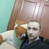 Константин, 29, г.Ленск