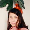 Anna, 21, Voznesensk