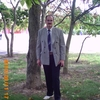 Lanselot, 52, г.Львовский