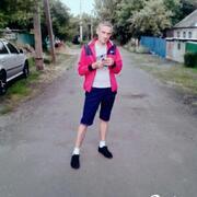 Vlad 36 Доброполье