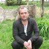 Mamia Oqropiridze, 48, г.Тбилиси