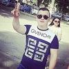 Бек, 18, г.Ташкент