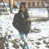 Оля Вакалюк, 17, Дубно