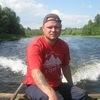 Владимир, 34, г.Северодвинск