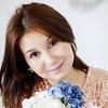 Umida, 35, г.Ташкент