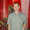 Олежка, 38, г.Балашов
